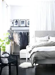 deco chambre adulte gris deco chambre moderne adulte deco chambre gris et jaune 1 chambre