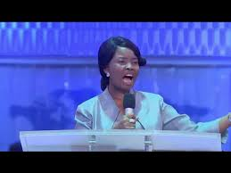 exle biography for ministers biography of pastor faith oyedepo believers portal