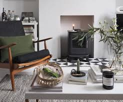 does it or list it leave the furniture 6 of the best places to buy second furniture
