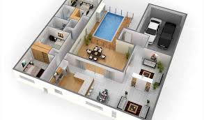 home design 3d full download ipad the images collection of ideas ipad app captivating new mac