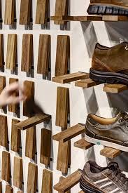 Storage Shelf Ideas by Storage Idea Flip Down Wall Shelf Storage Ideas Flipping And