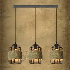 industrial style ceiling lights lighting garykappas com