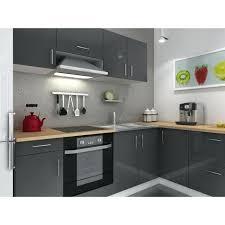 cuisine complete pas cher avec electromenager cuisine pas cher avec electromenager cuisine electromenager inclus