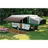 Bag Awning For Sale Amazon Com Carefree 981015700 Campout Bag Awning Automotive