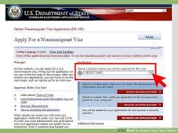 3 ways to check your visa status wikihow