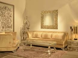m bel f r wohnzimmer schnipsel wandfarben wohnzimmer gold einrichten mit farben goldene