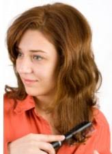 straight wiry hair hair cuts the best hairstyle for very coarse and very thick hair