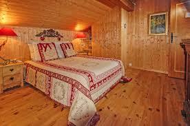 chambre d hote thones chambre d hôtes chalet des burdines thônes booking com