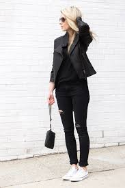 Skinny Jeans And Converse 158 Best Converse Styles U003c3 Images On Pinterest Converse Style