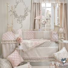 crib bumpers luxury baby crib design inspiration