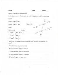 prentice gold geometry workbook answers form 28 images