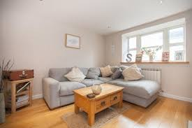 2 bed terraced house for sale in delancey lane st sampson