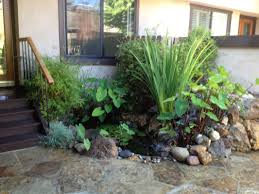 ca landscape aquaponic services irvin newport beach orange