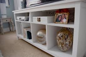 Bookshelves For Sale Ikea by Furniture Appealing White Ikea Hemnes Bookcase For Family Room