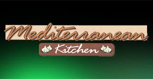 Mediterranean Kitchen Kirkland - mediterranean kitchen delivery in kirkland wa restaurant menu