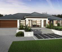 home builders brisbane house designs brisbane new home builder