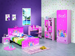 Toddler Bedroom Sets Furniture Bedroom Toddler Bedroom Sets Beautiful Room Furniture