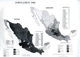 Sinaloa Mexico Map Atlas Of Mexico Perry Castañeda Map Collection Ut Library Online
