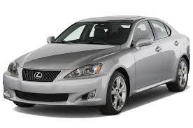 white lexus is 250 red interior 2010 lexus is250 reviews and rating motor trend