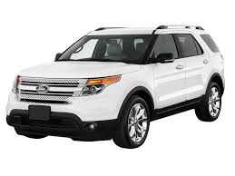 ford explorer price u0026 value used u0026 new car sale prices paid