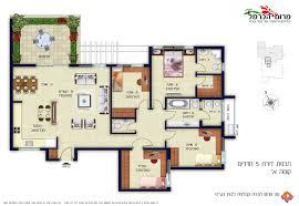 2d floor plans dezignview maps floor plans