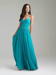 teal wedding dresses 10 planning ideas for a teal wedding blue green teal and teal