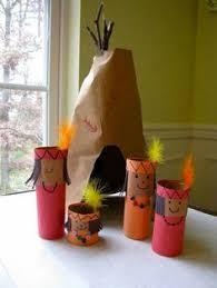 preschool crafts for free printable american
