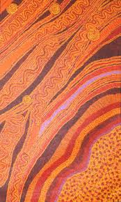 aboriginal themes ultimate art