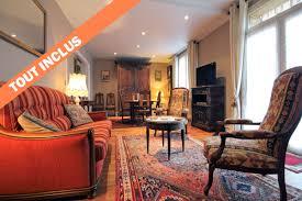 les andelys chambre d hotes bons plans vacances en normandie chambres d hôtes et gîtes