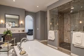 trends in bathroom design bathroom trends 2015 modern bathroom design black white wood