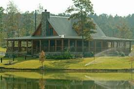 southern house plans wrap around porch homes with wrap around porches perfect 16 plans with wrap around