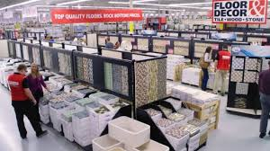 floor and decor store hours floor decor grand opening celebration the things journal