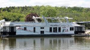 page 1 of 100 boats for sale in ohio boattrader com
