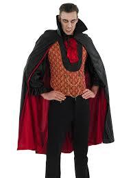 vampire count costume fs3512 fancy dress ball