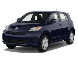 2008 scion xd review ratings specs prices and photos the car