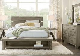 Ashley Modern Bedroom Sets Rooms To Go Roomstogo Twitter