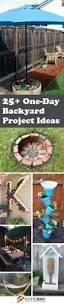best 25 townhouse landscaping ideas on pinterest garden ideas