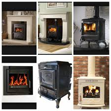 smyths hardware mullingar 566 photos 44 reviews fireplace