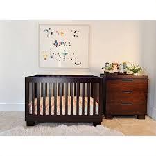 large crib and changing table set enjoyable espresso baby cribs