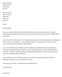 how to write a cover letter nz mediafoxstudio com