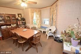 american home interiors elkton md 40 brewster bridge road elkton md 21921 mls cc10032665