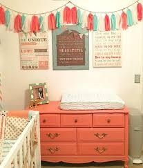 coral home decor decorations coral color bedroom decor coral color home decor