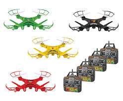 best deals on toy helicopters black friday rc helicopters for sale buy remote control helicopters