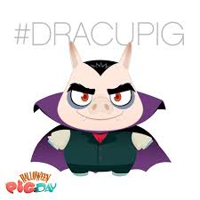 halloween drinks clipart pig a day pigaday twitter