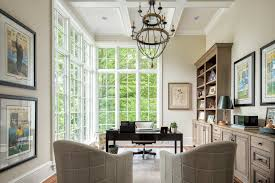 living areas arcadia homes livable luxury custom homebuilding