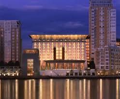 canary riverside plaza hotel london uk booking com