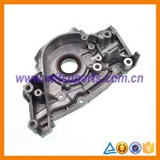 oil pump mitsubishi pajero oil pump mitsubishi pajero suppliers