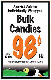 at winco foods bulk candy for 0 98 lb