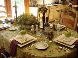 centerpieces for dining table best of formal dining table