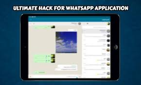 whatsapp apk tablet guide whatsapp plus on tablet apk free books
